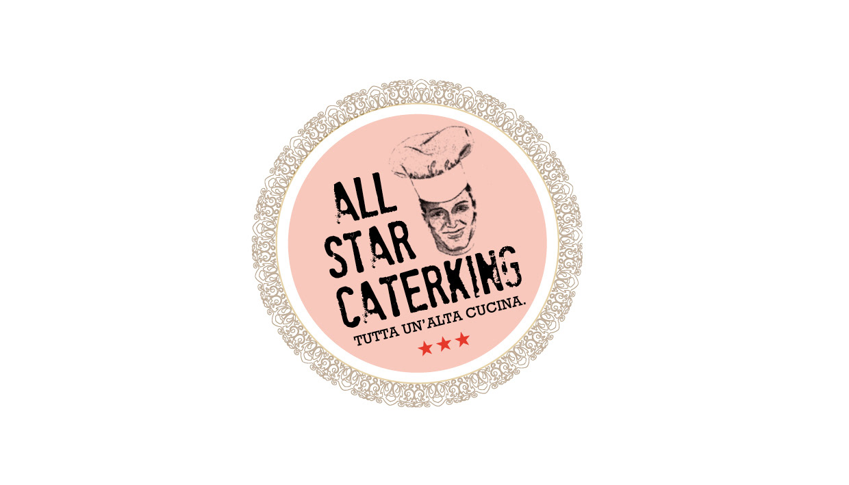 All star caterking