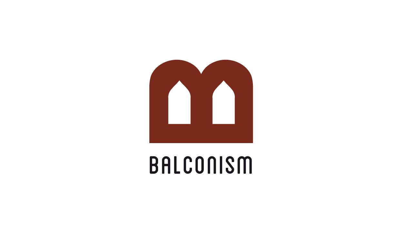 Balconism