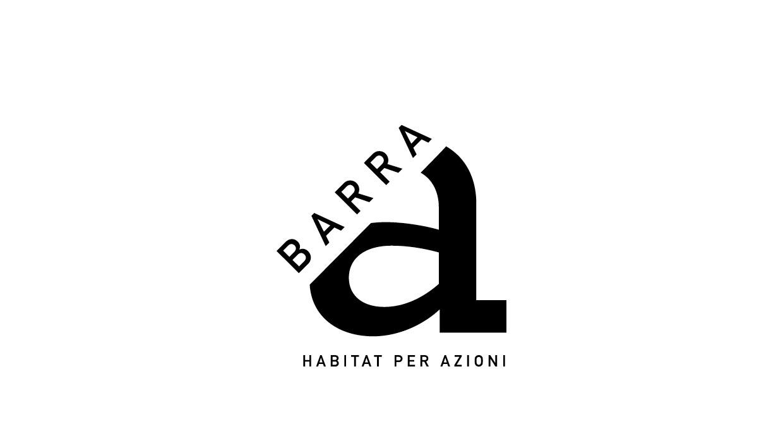 barraa