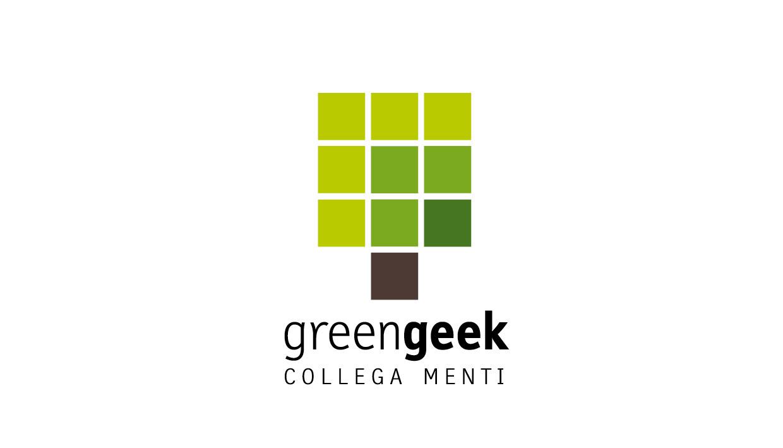 Greengeek