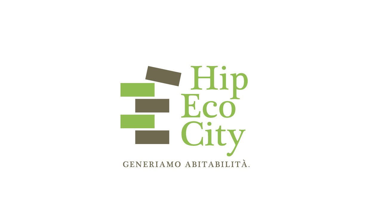 Hip Eco City - generiamo abilità