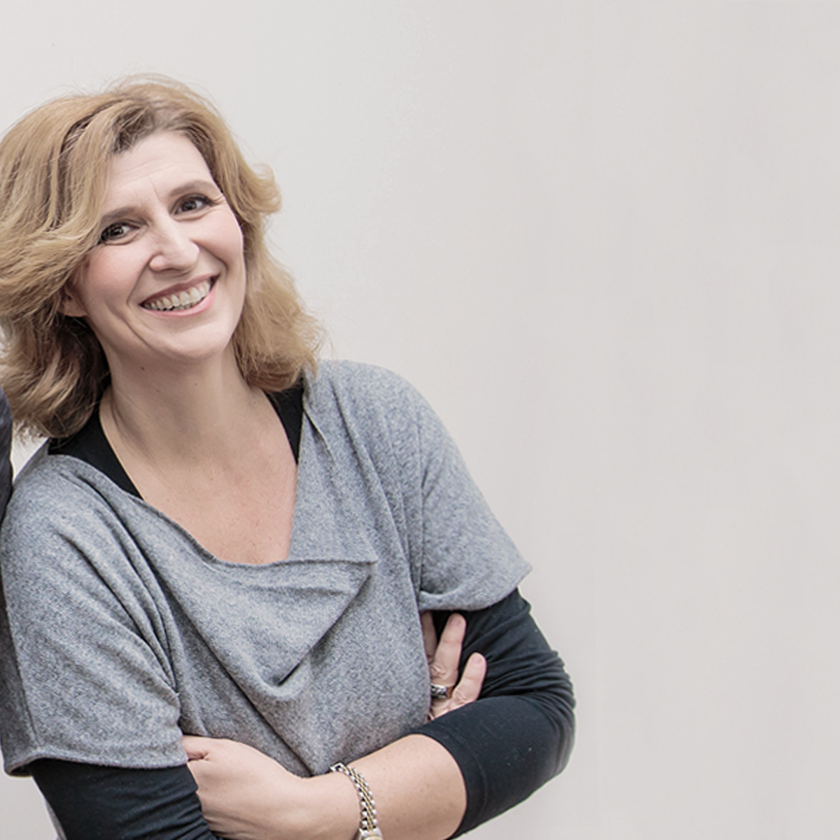 Elisabetta Percoco