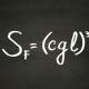 lo spettacolo della fisica