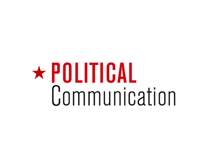 political comunication