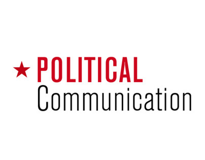 Political Comunication