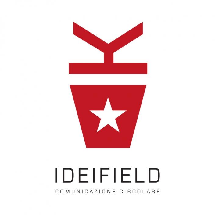 ideifield