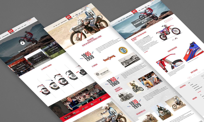 Betamotor_pagine-web