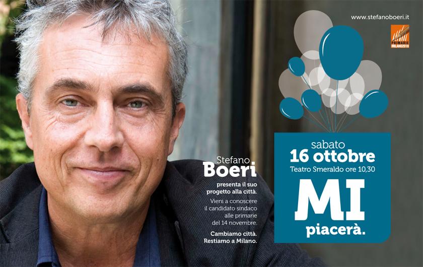 Boeri-evento_teatro-smeraldo