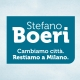 Boeri_logo-claim