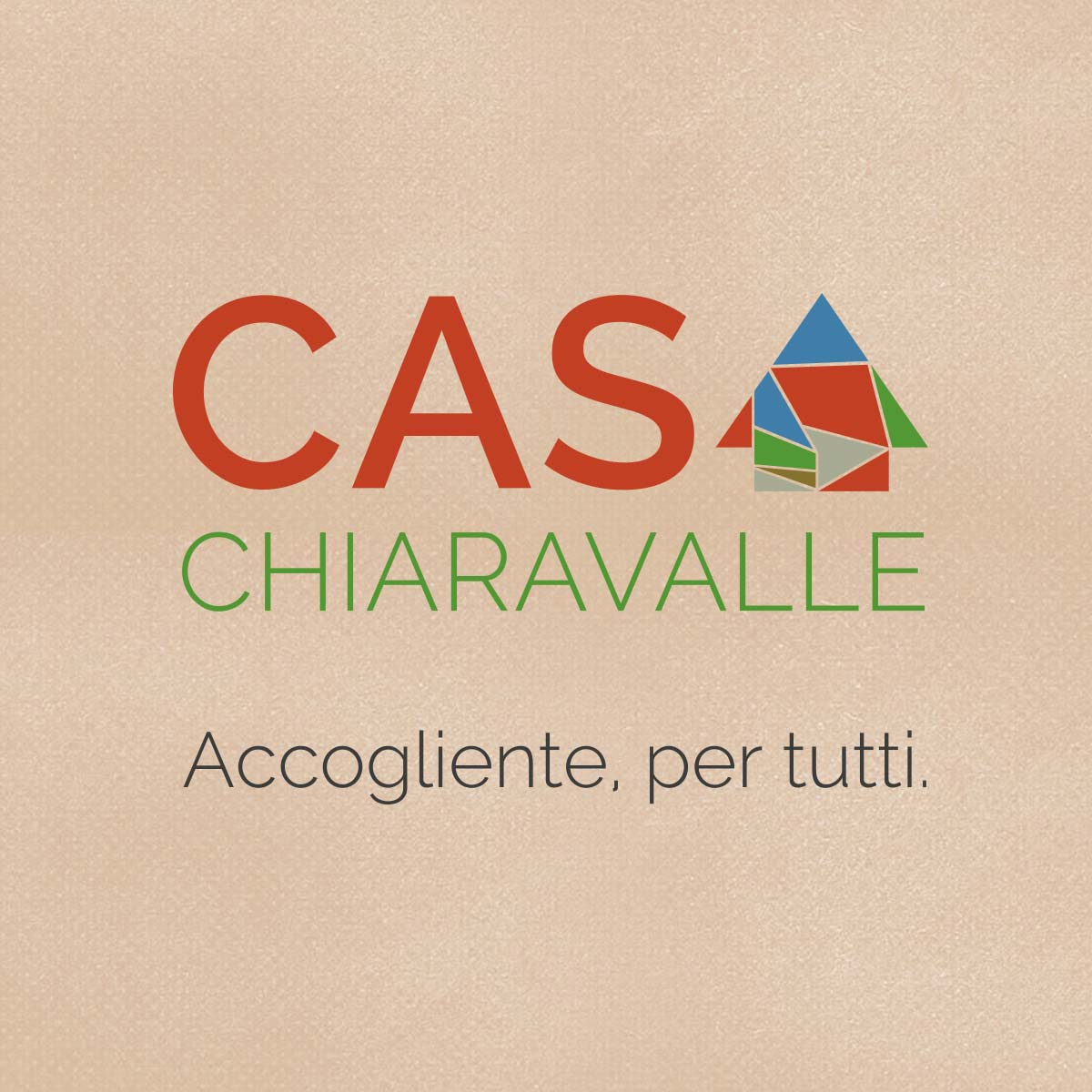 CasaChiaravalle_logo