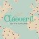 Cloover.it_festivaldellamore