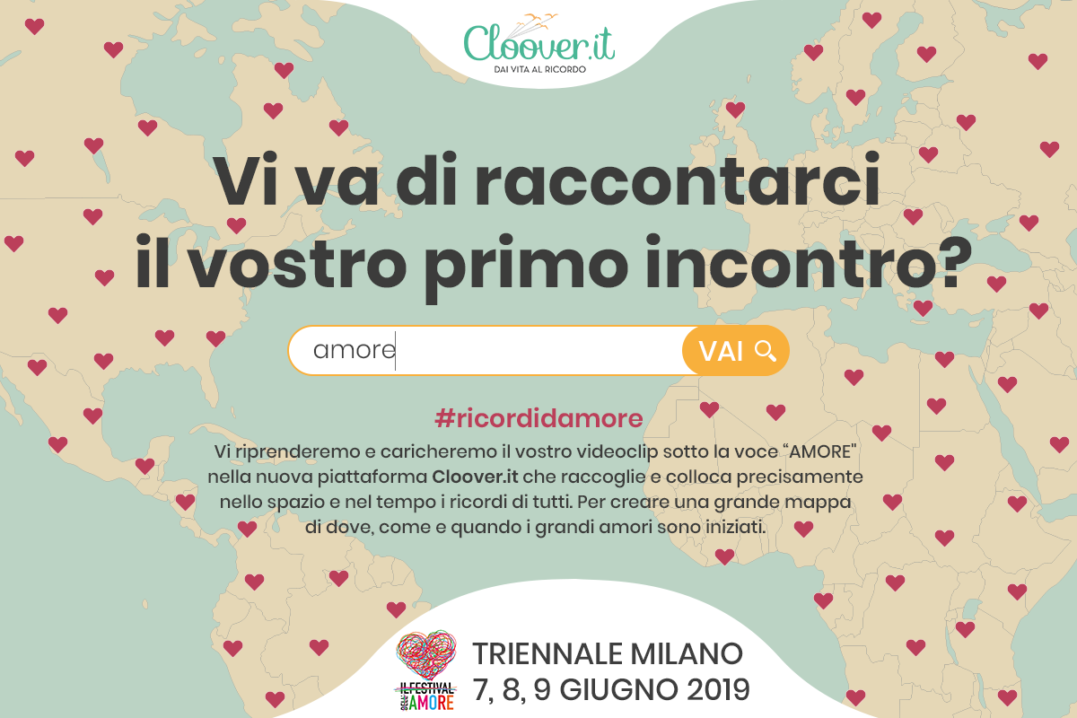 Cloover_Amore-webcard