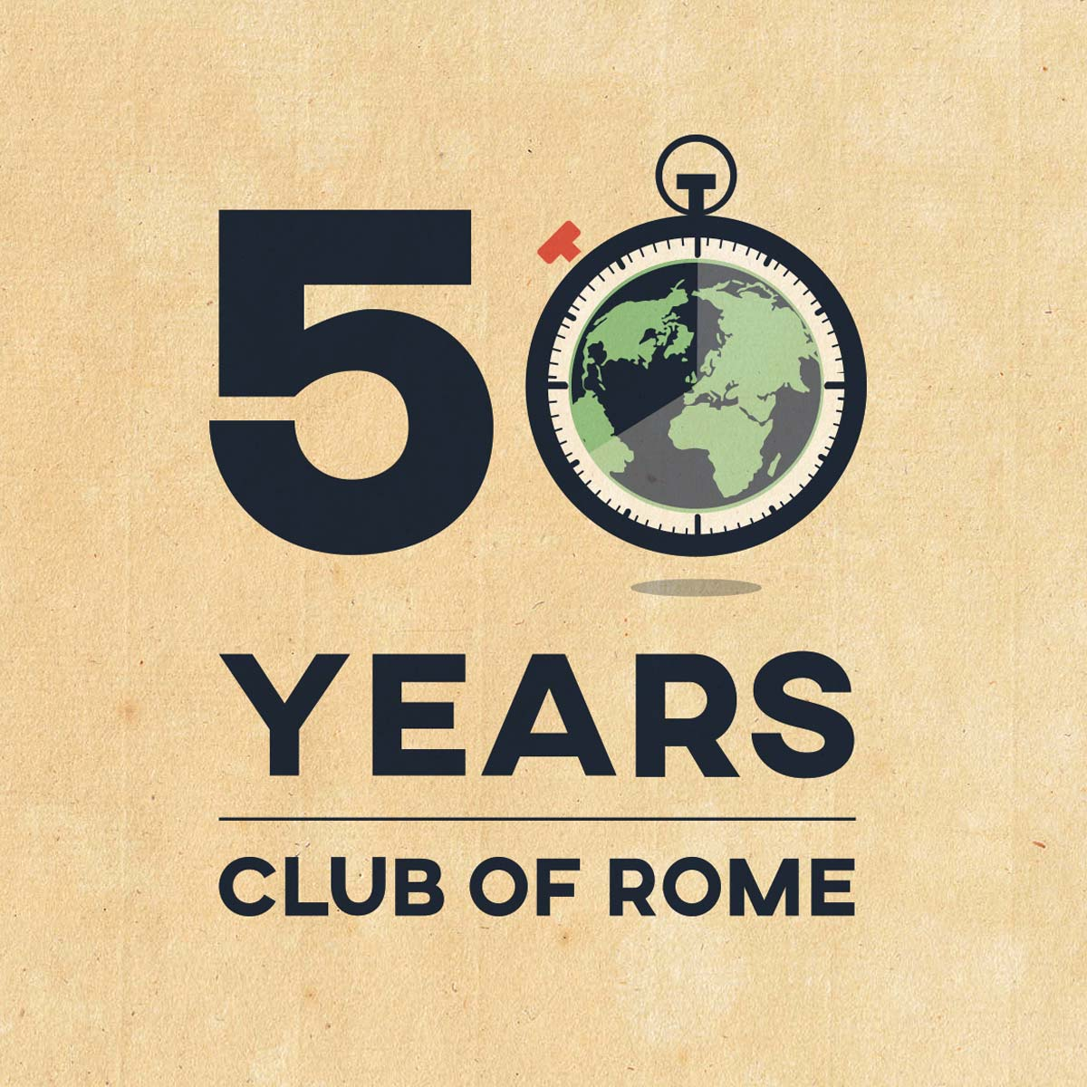ClubOfRome_logo