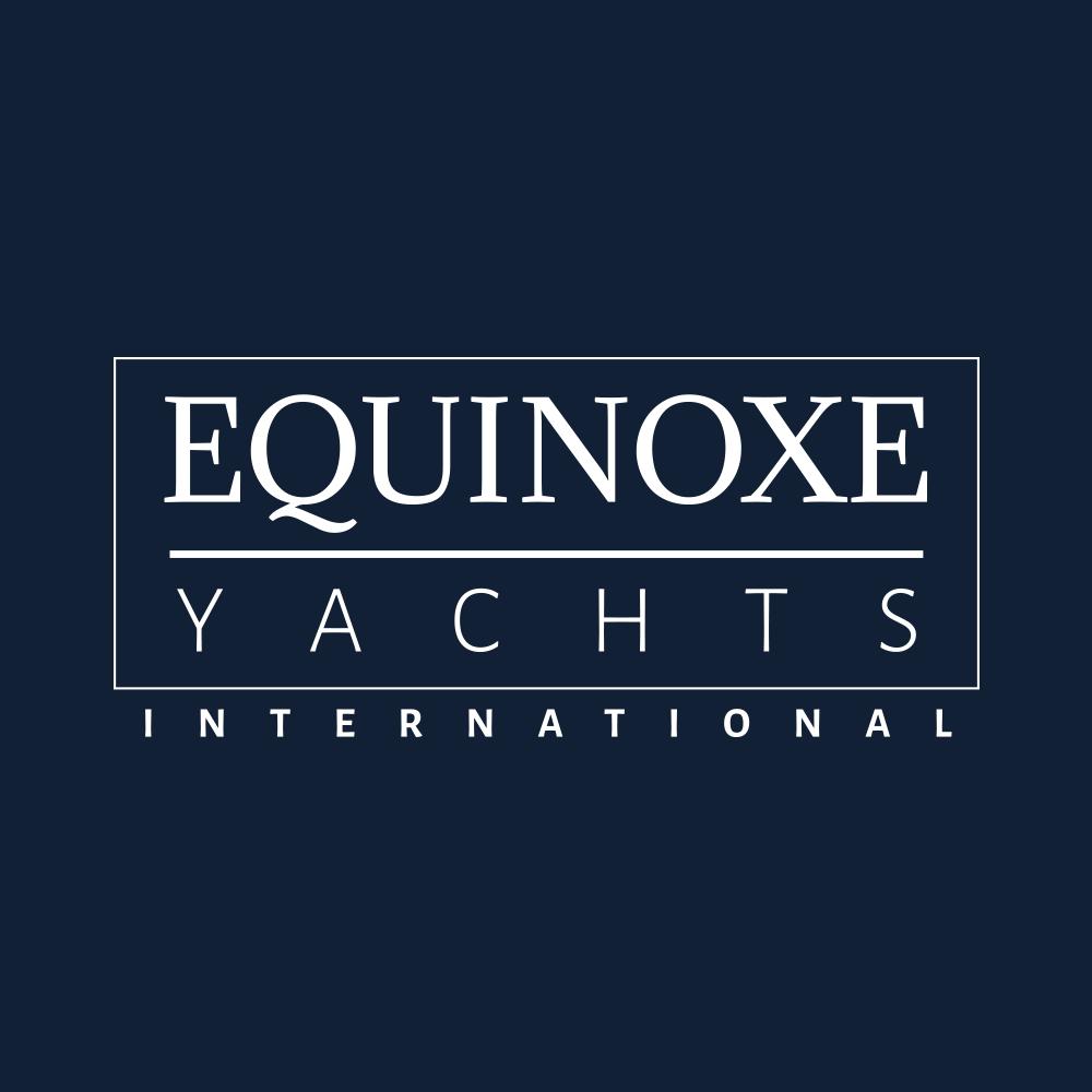 EYI-logo