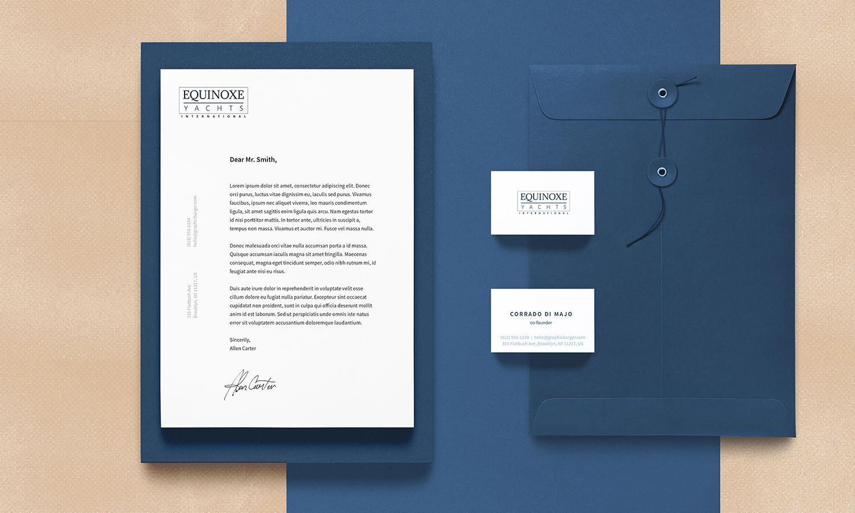 Equinoxe_international_brand-Identity