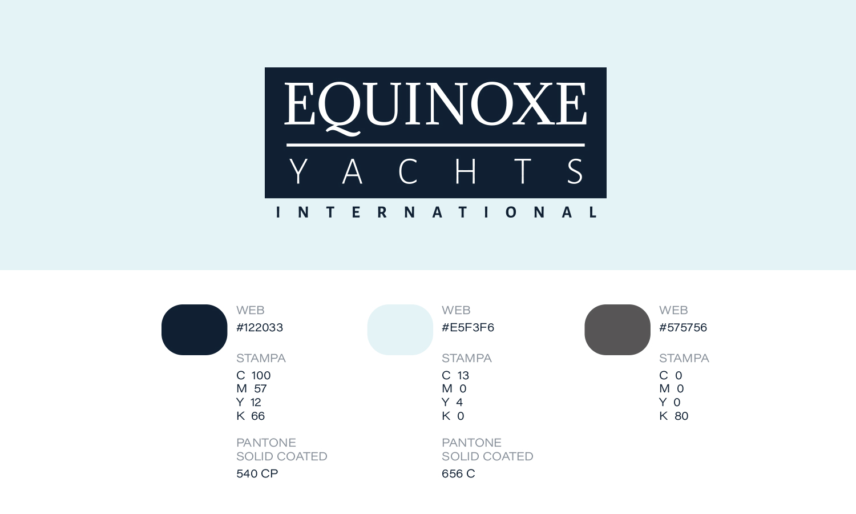 Equinoxe_logo-details