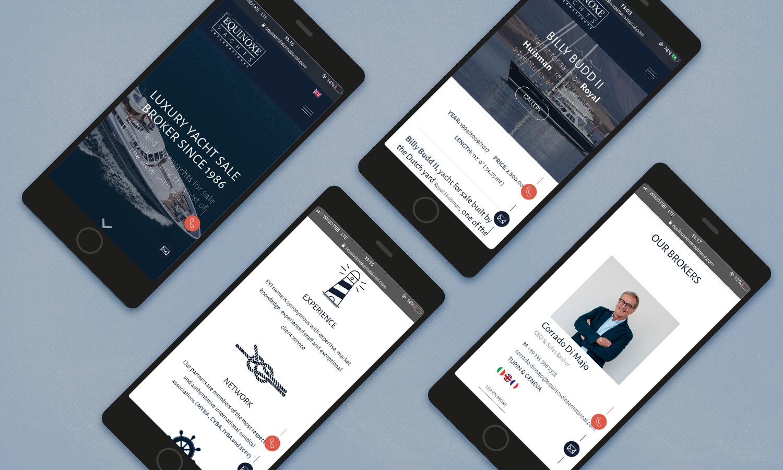 Equinoxe_website-mobile