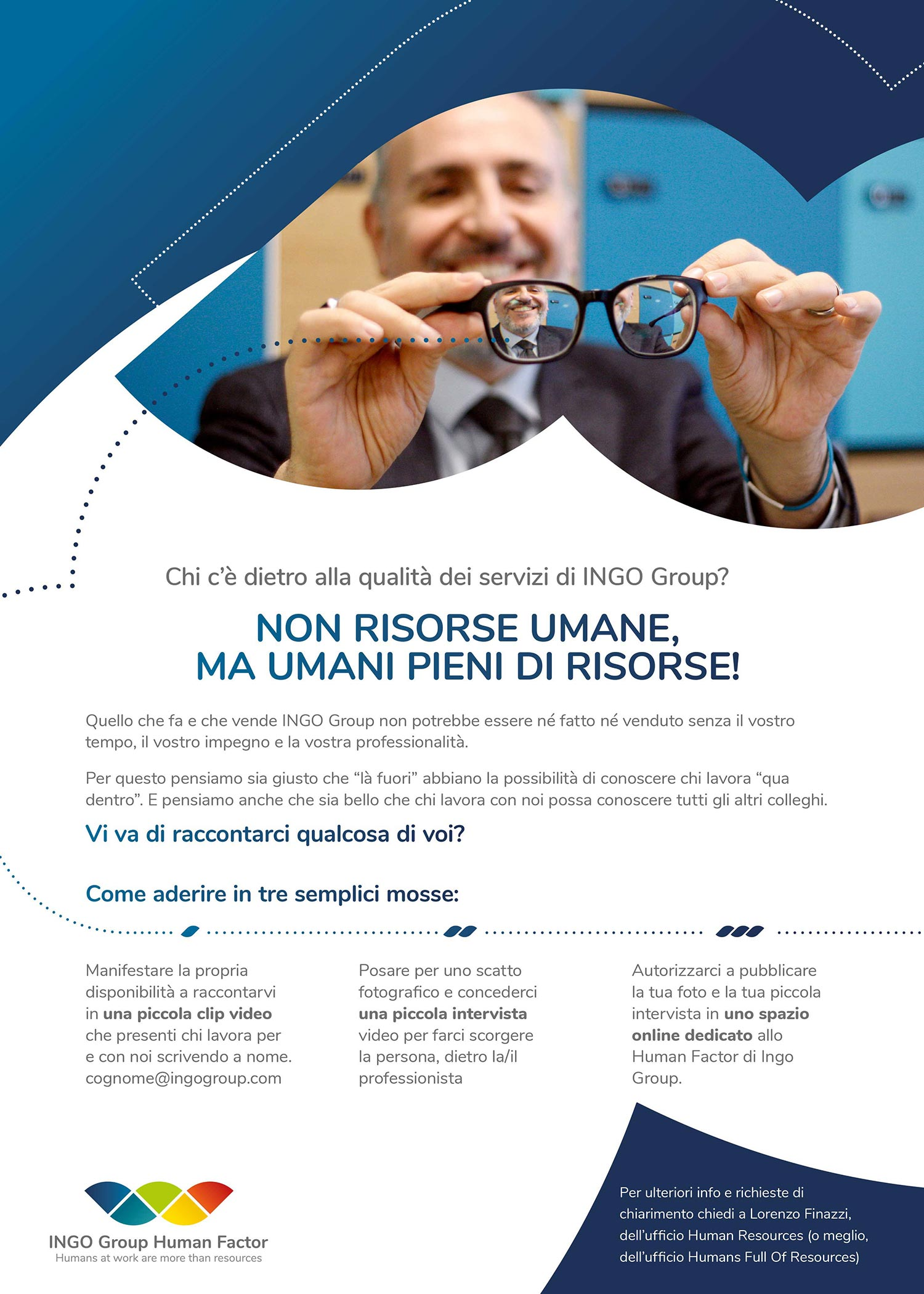 INGO_Campagna-adesioni_ingo