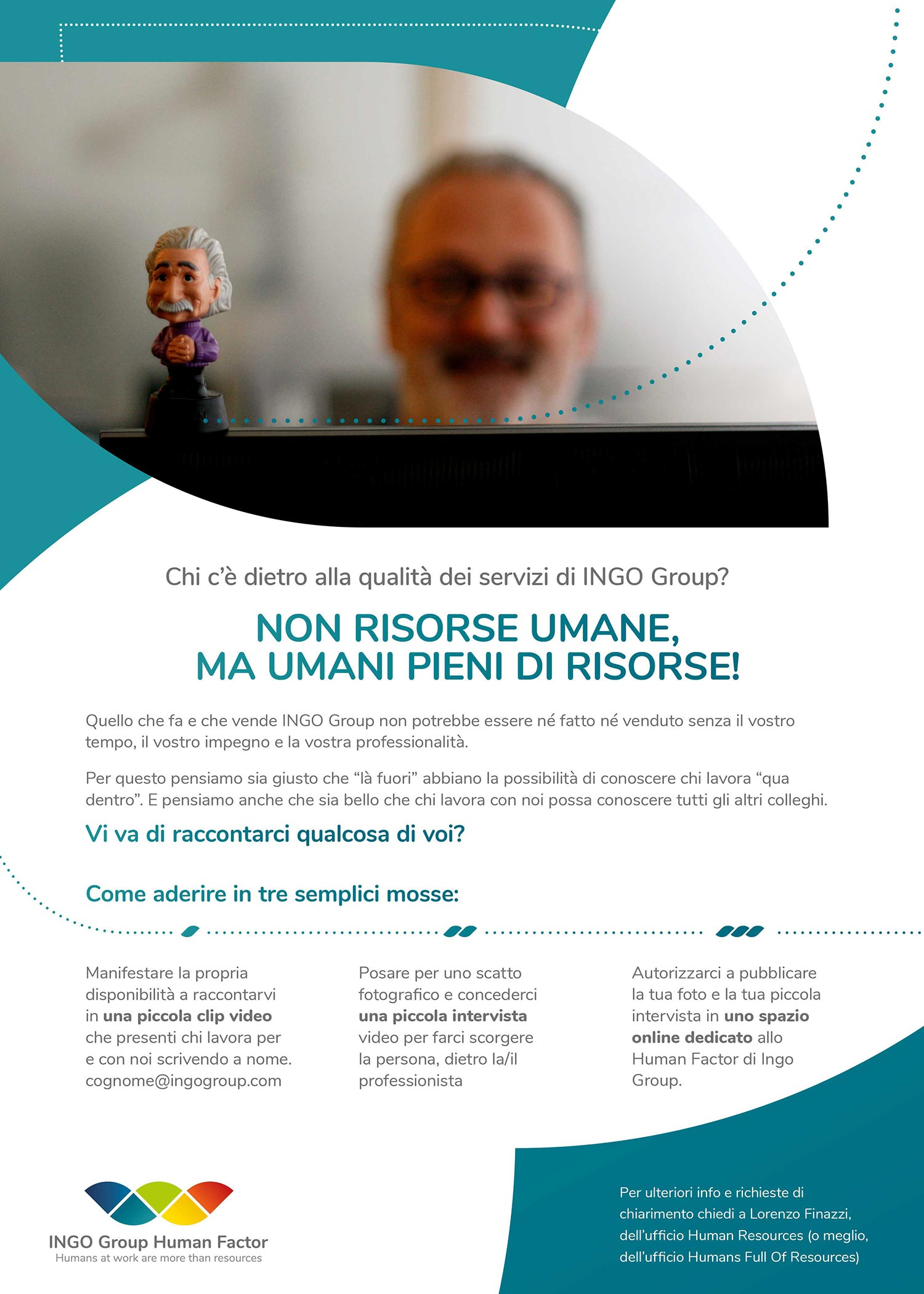 INGO_Campagna-adesioni_intoowit