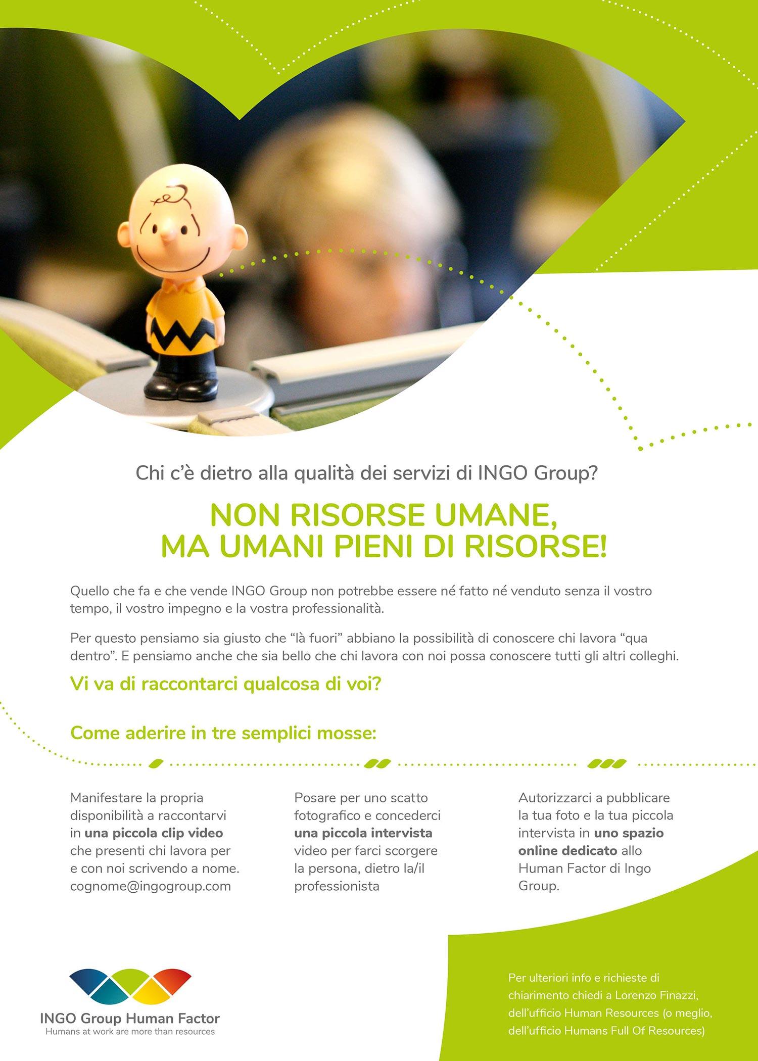 INGO_Campagna-adesioni_phonetica