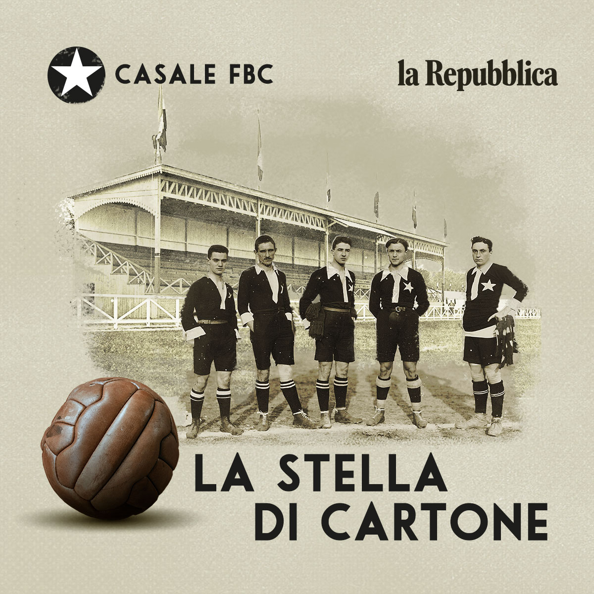Lastelladicartone-podcast