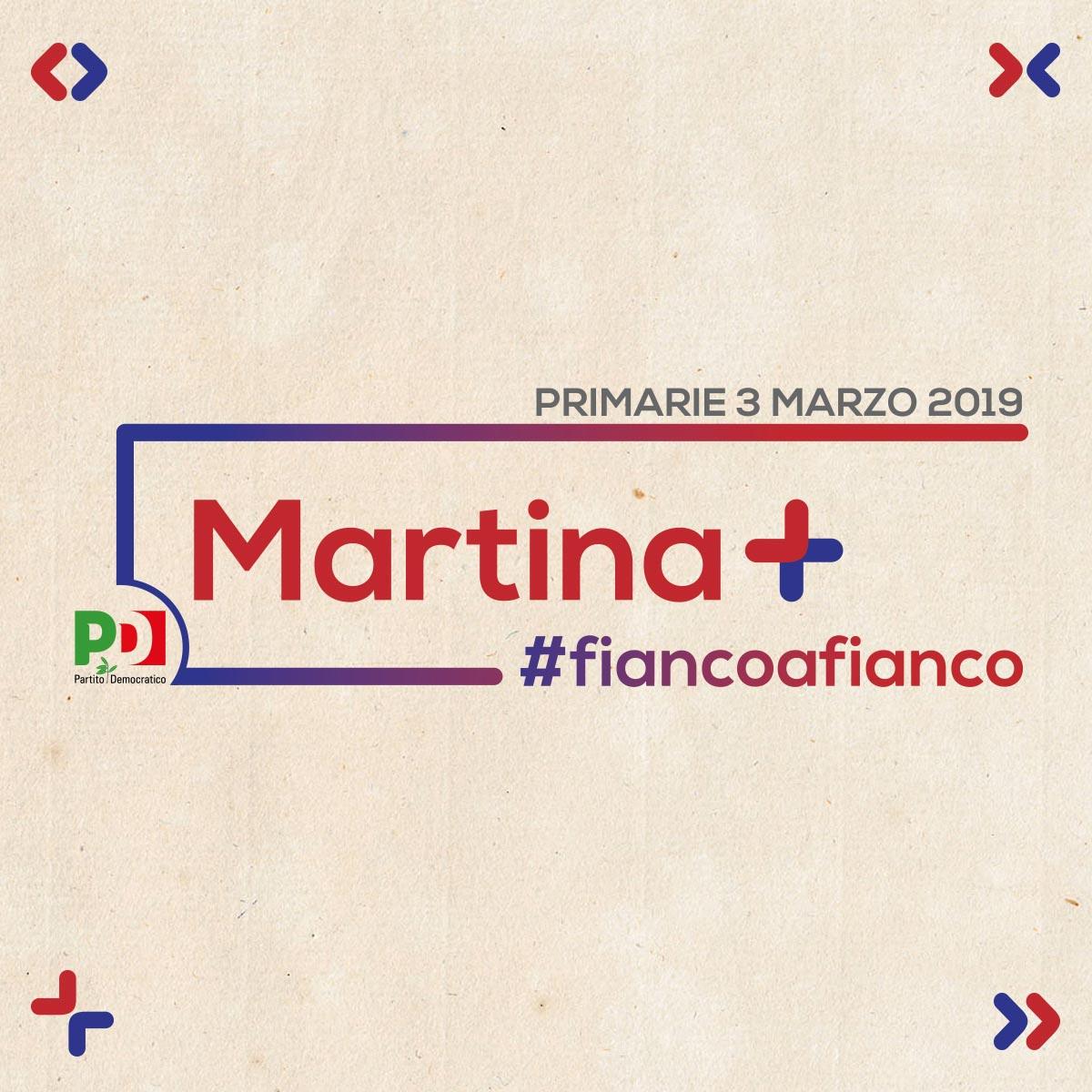 Martina-campagna2019-logo