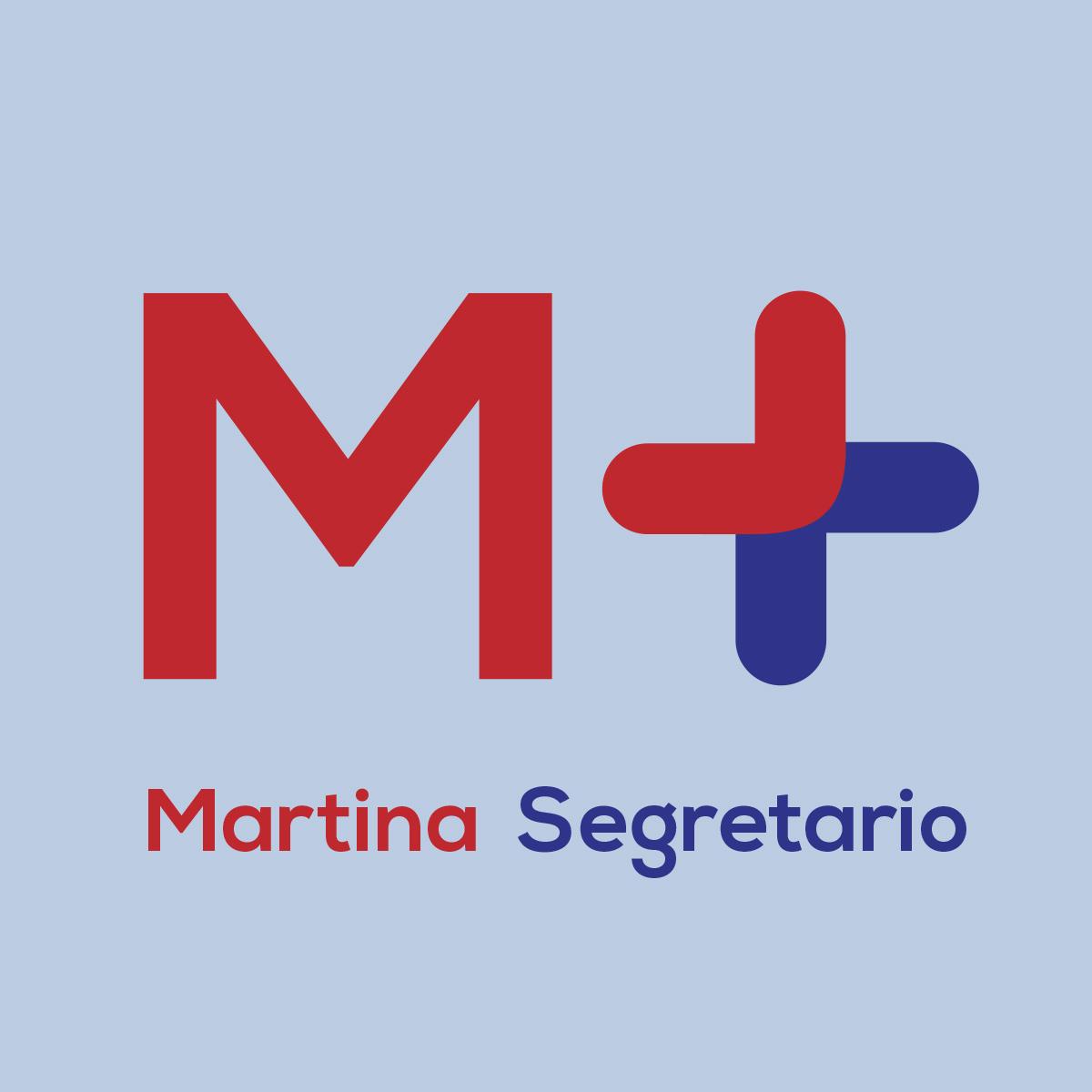 Martina-campagna2019-simbolo