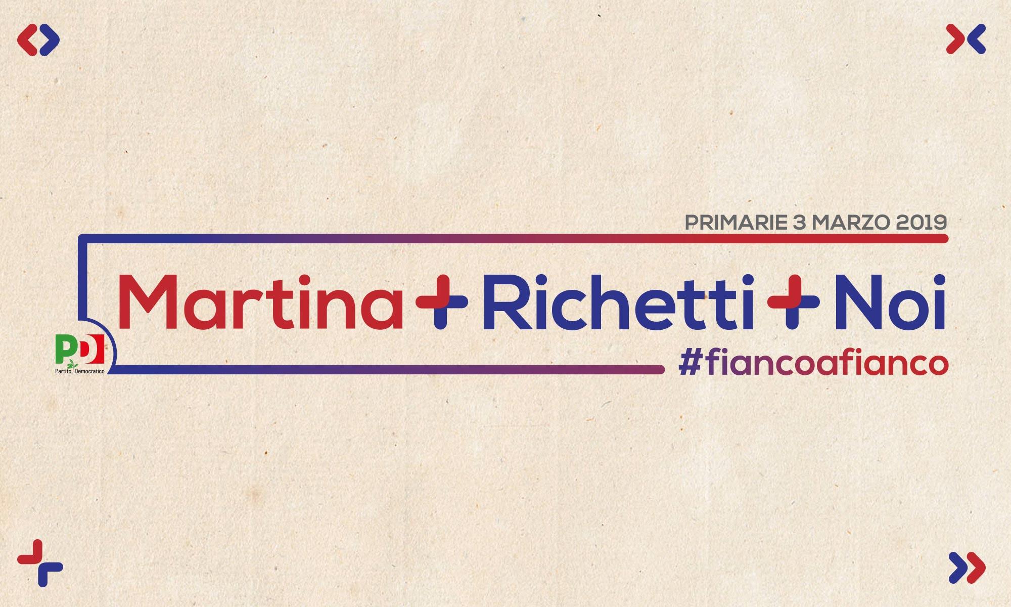 Martina+logo-campagna2019