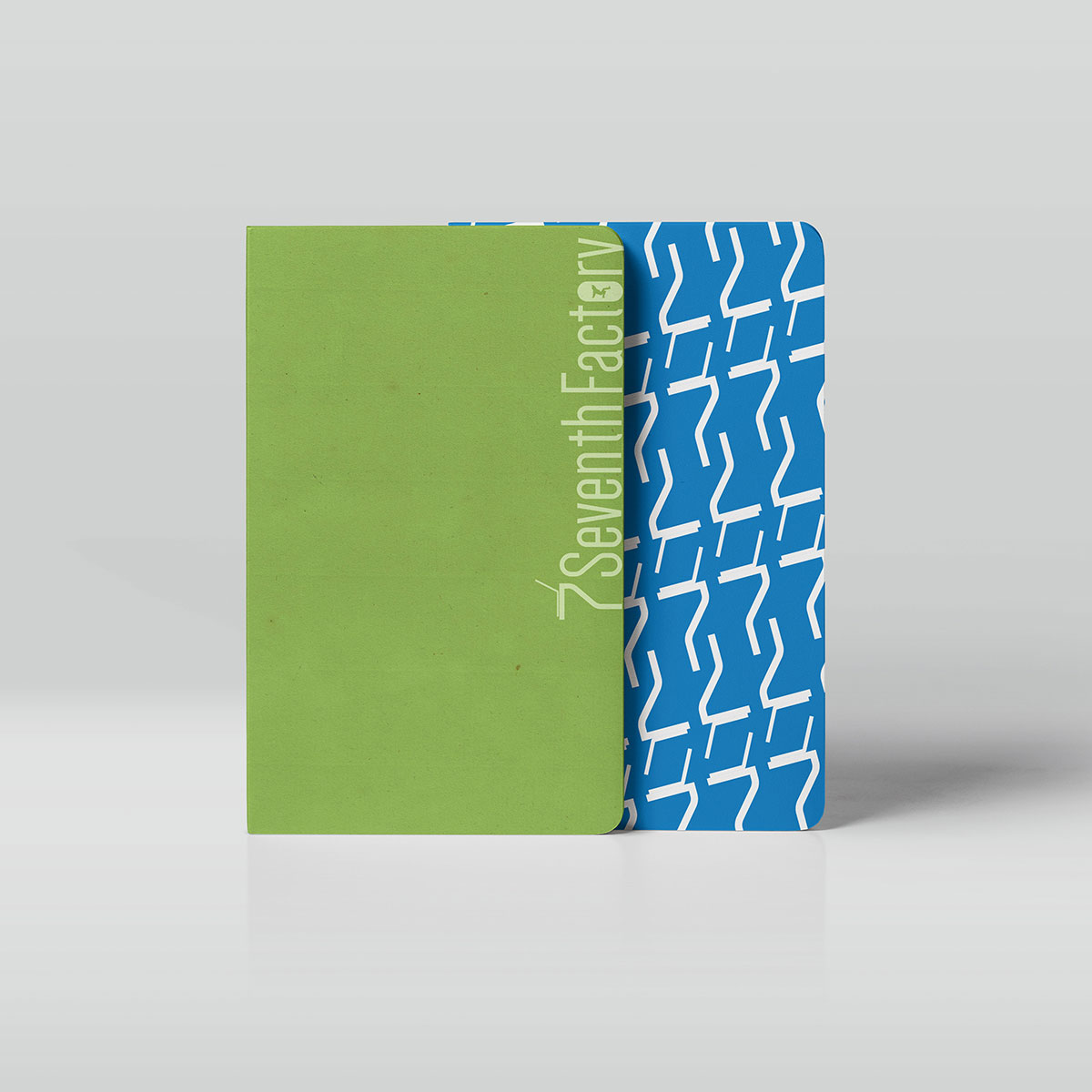 OP-Seventhfactory-book