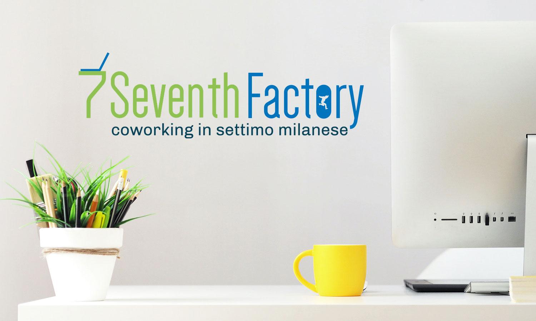 OP-coworking-settimom.se