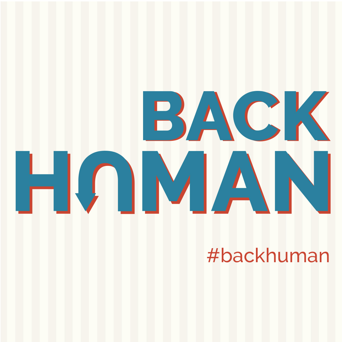 Passepartout-backhuman