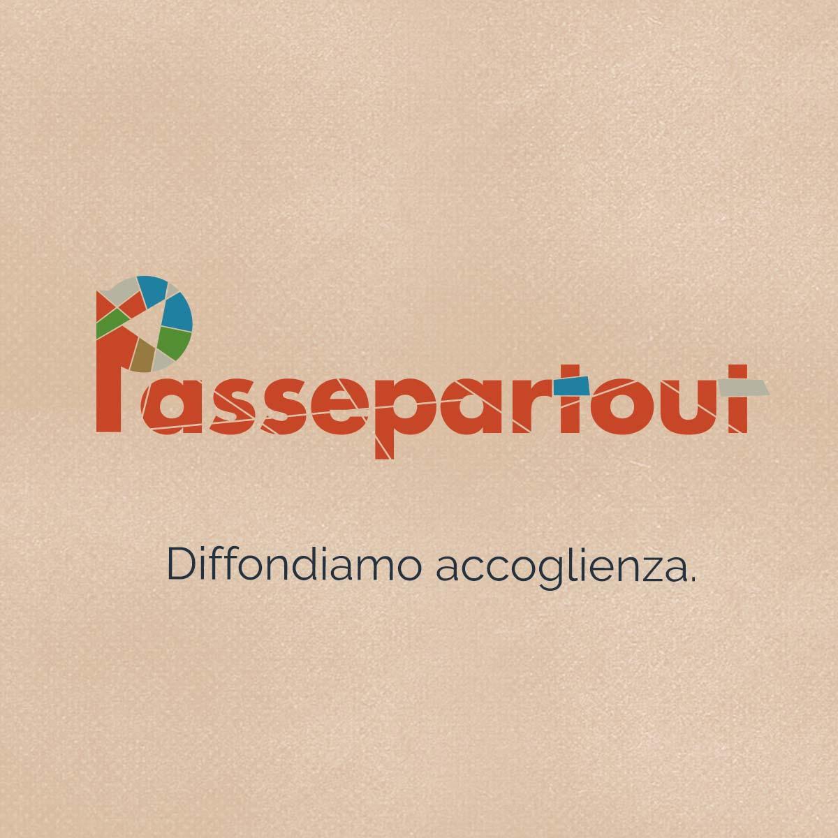 Passepartout_logo