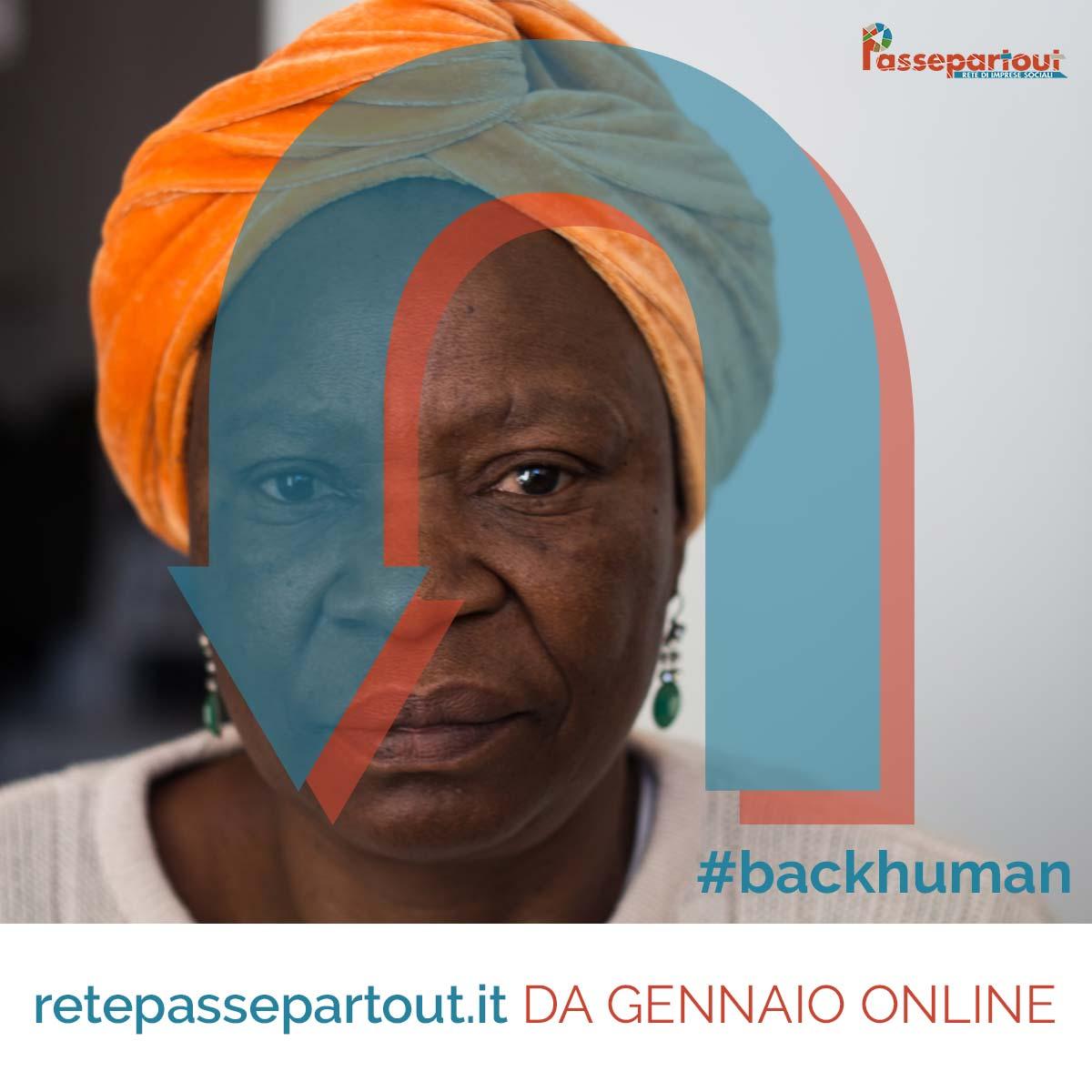 Passepartout_teaser-1