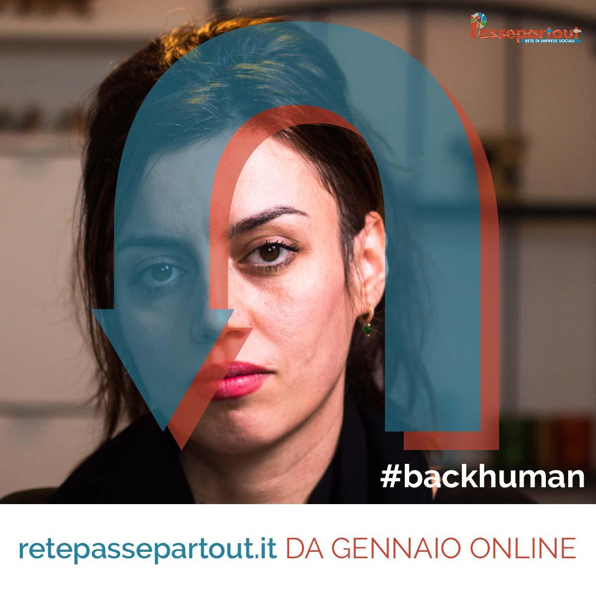 Passepartout_teaser-2