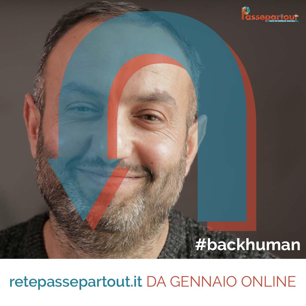 Passepartout_teaser-3