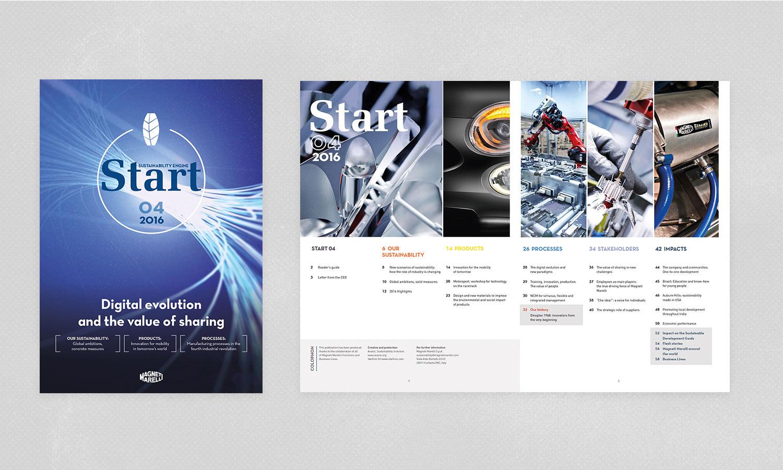 Start04-magazine01