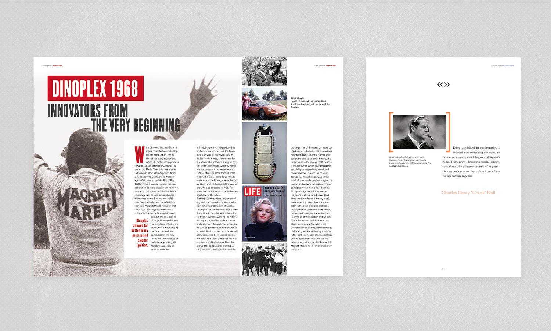 Start04-magazine03