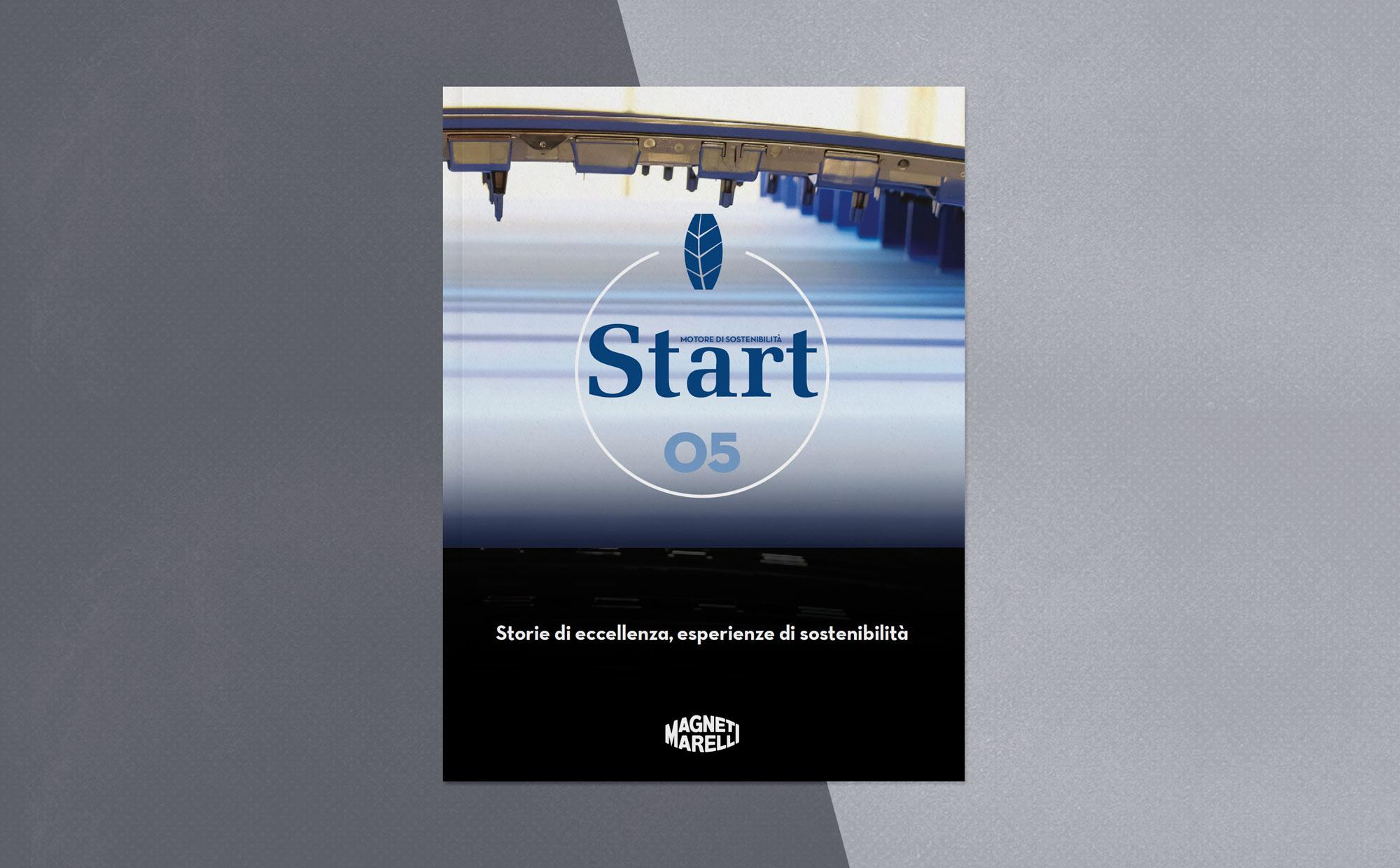 Start05-copertina