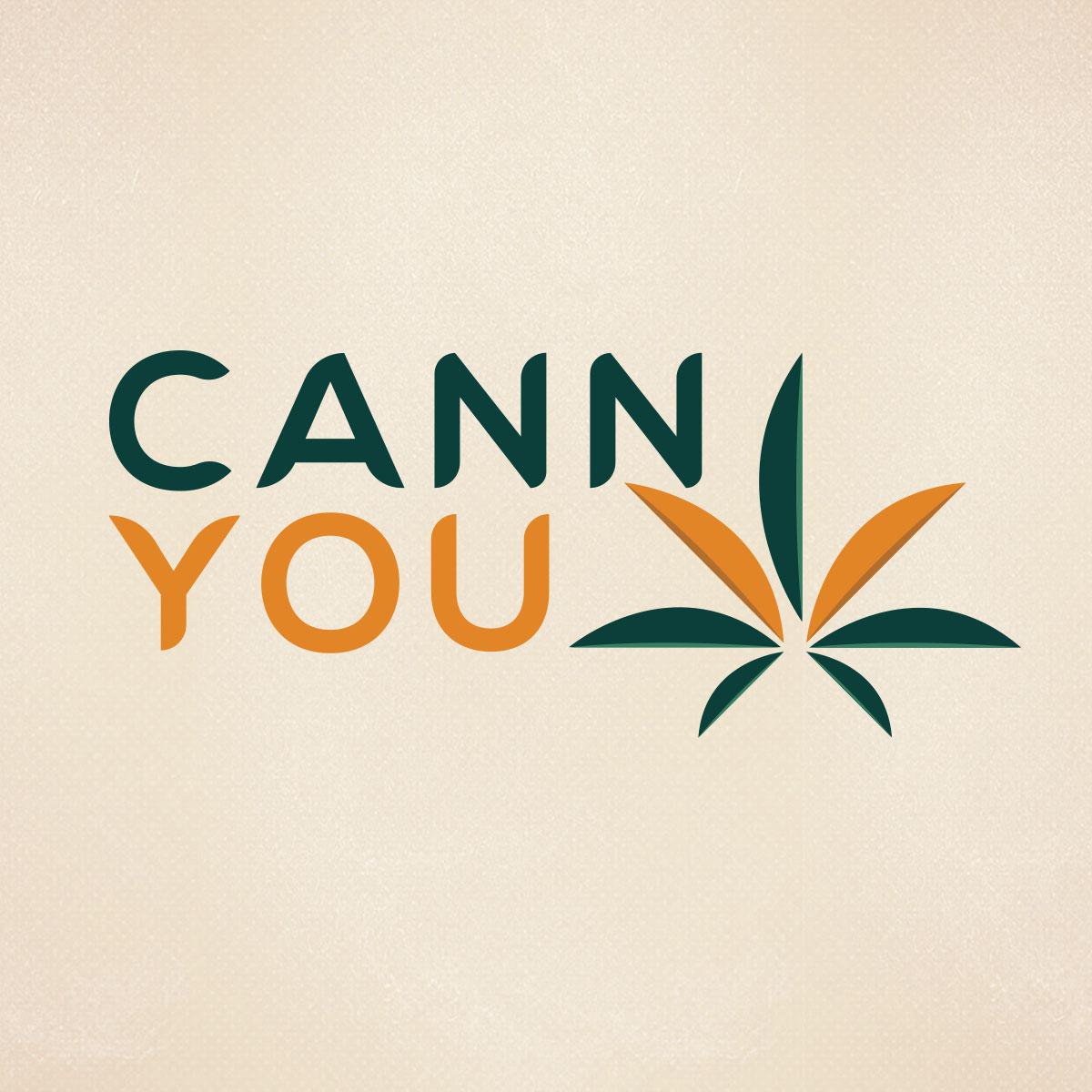 cannyou_logotipo