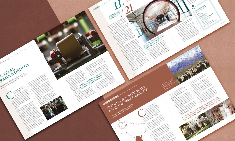 loropiana-magazine02