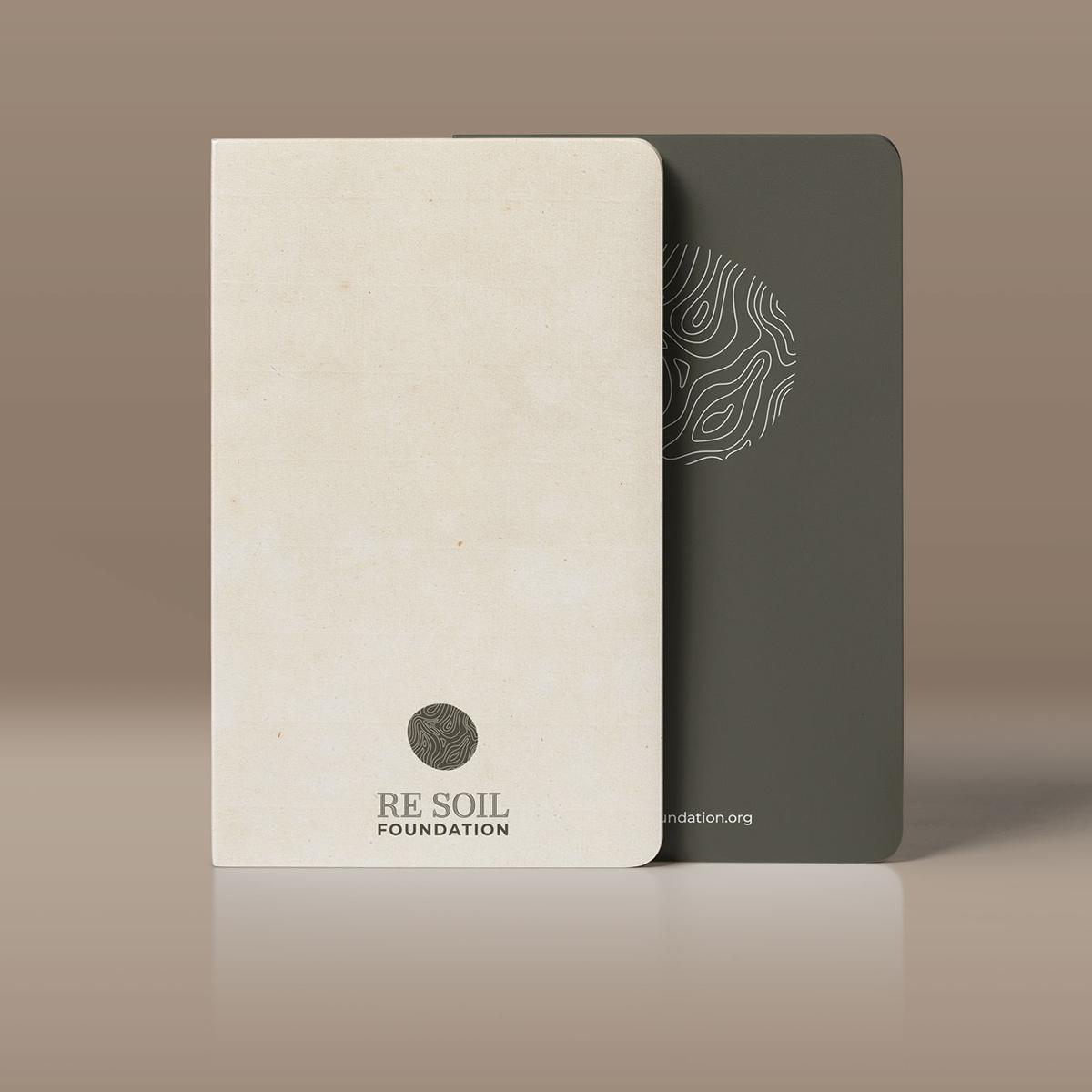resoilfoundation-book