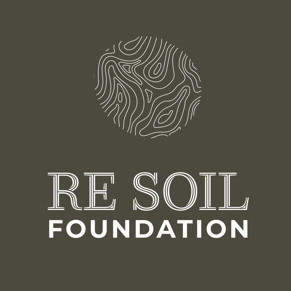 resoilfoundation_logo