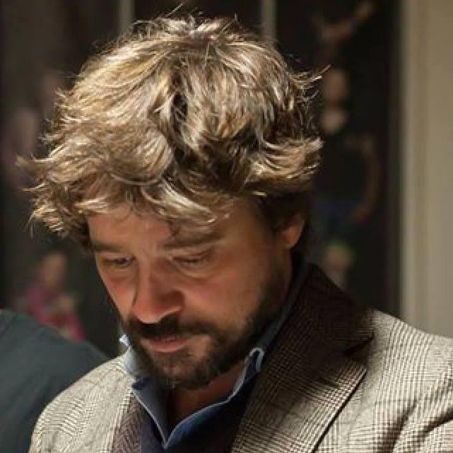 Mauro Mercatanti