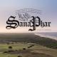 Sanaphar-la-disciplina-della-terra